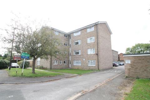 2 bedroom flat for sale - New Barn Avenue, Cheltenham