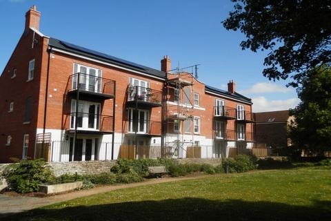 2 bedroom flat to rent - St Pauls, Bristol