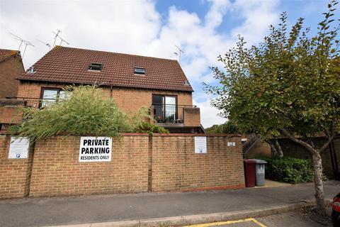 1 bedroom duplex for sale - Tylers Place, Tilehurst, Reading