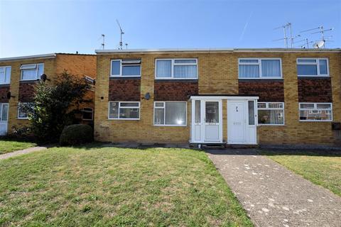2 bedroom maisonette for sale - Lower Elmstone Drive, Tilehurst, Reading
