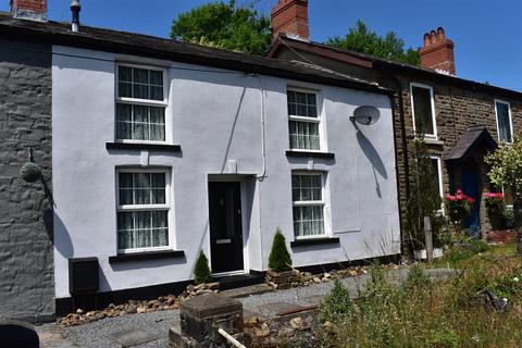 2 bedroom cottage for sale - Station Road, Upper Brynamman, Ammanford