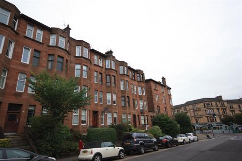 1 bedroom flat to rent - Flat 3/2, 18 Yorkhill Street