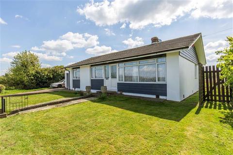 3 bedroom bungalow to rent - Otford Lane, Halstead, Kent