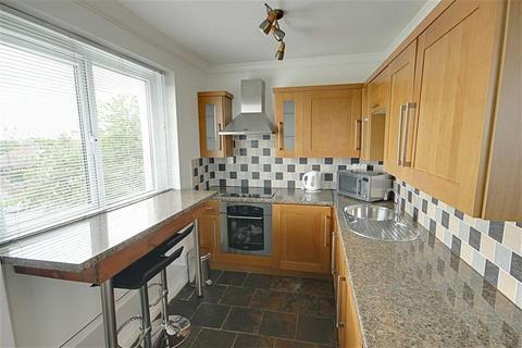 1 bedroom flat to rent - Marlborough Court, Jarrow, Tyne And Wear