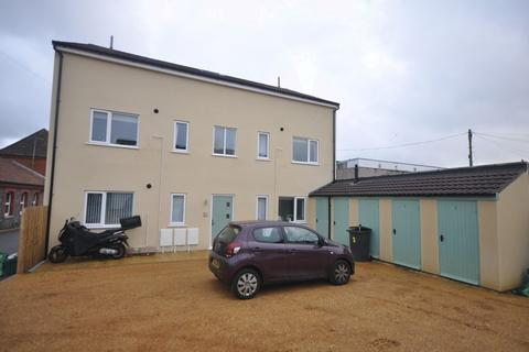 1 bedroom apartment to rent - Wathen Street Staple Hill