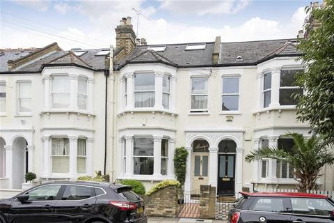 4 bedroom terraced house for sale - Cromford Road, Putney, SW18