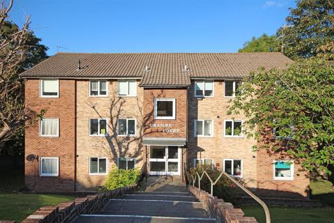 2 bedroom flat to rent - Mill Rise, Brighton