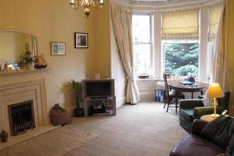 2 bedroom flat to rent - MARCHMONT ROAD, EH9 1HY