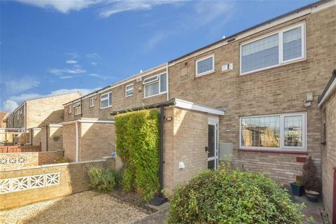 3 bedroom terraced house for sale - Tilworth Road, Hull, East Yorkshire, HU8
