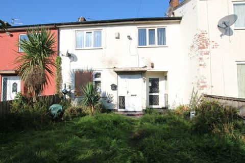 3 bedroom townhouse for sale - Wood Lane, Partington,Manchester