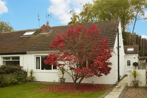 3 bedroom semi-detached bungalow for sale - Sandy Walk, Bramhope, Leeds