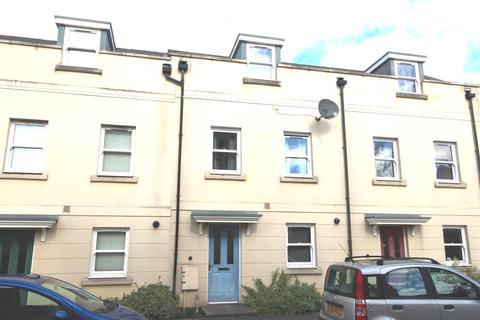 3 bedroom house for sale - Redmarley Road, Cheltenham