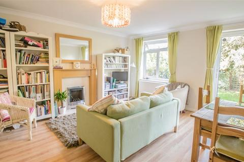 2 bedroom townhouse for sale - Hob Moor Terrace, Tadcaster Road, York