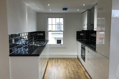 2 bedroom apartment to rent - COMPARE OUR FEES