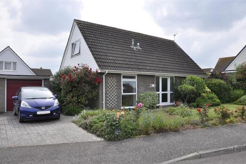 4 bedroom detached bungalow for sale - Pinhoe, Exeter