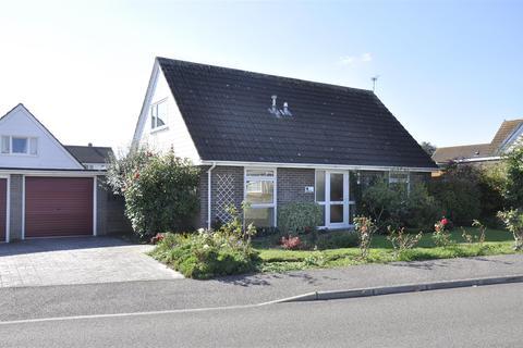 4 bedroom detached bungalow for sale - Pinhoe, Exeter