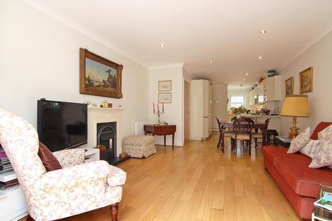 4 bedroom townhouse for sale - Bader Way, Putney, SW15