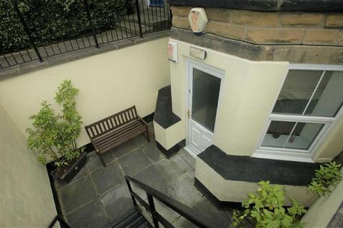 1 bedroom apartment for sale - Westhill Terrace, Chapel Allerton, LS7
