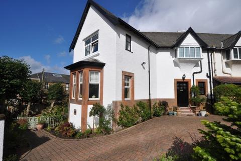 3 bedroom semi-detached house for sale - Overlee Road, Clarkston, Glasgow, G76