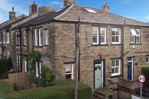3 bedroom terraced house for sale - Portman Street, Calverley