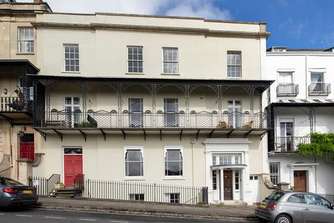 7 bedroom terraced house for sale - Sion Hill, Bristol, BS8