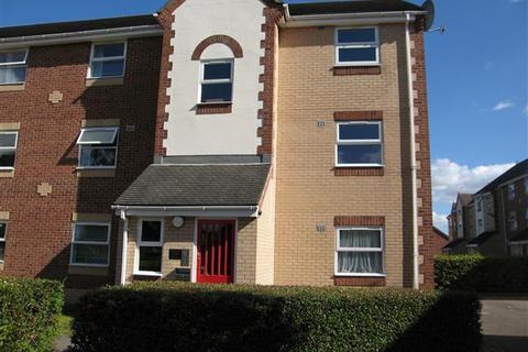 1 bedroom flat to rent - Milton Court, Cross Road, Chadwell Heath, Romford