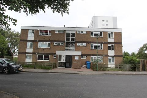 2 bedroom flat to rent - Chester Close, Chelmsley Wood