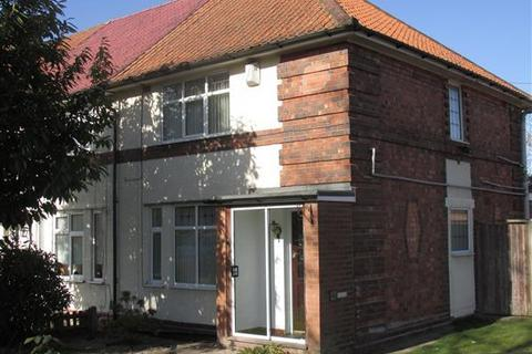 2 bedroom semi-detached house to rent - Nailstone Crescent, Acocks Green