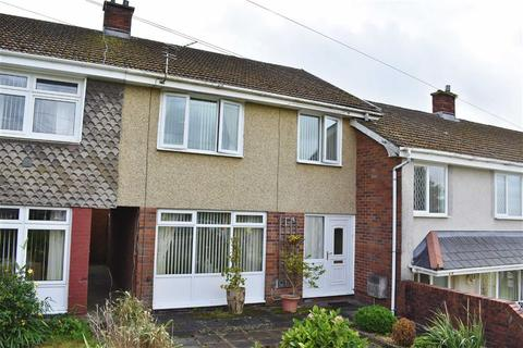 3 bedroom terraced house for sale - Ffordd-Y-Brain, Ravenhill