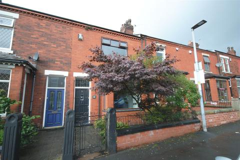 3 bedroom terraced house for sale - Hodges Street, Springfield, Wigan