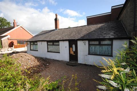 2 bedroom cottage for sale - Mossy Lea Road, Wrightington, Wigan