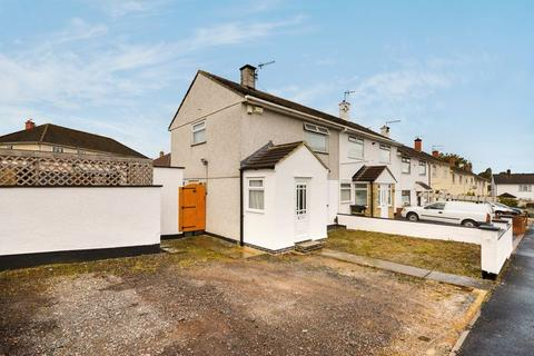 2 bedroom terraced house for sale - Costiland Drive, Bristol