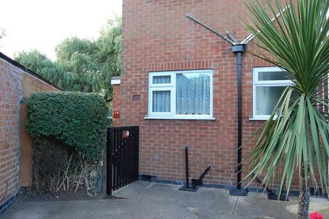 2 bedroom flat to rent - Stowe Avenue, West Bridgford