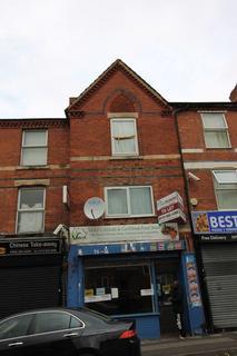Shop to rent - Hartley Road, Nottingham