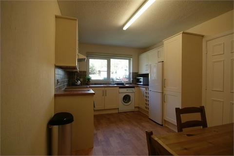 2 bedroom apartment to rent - Long Oaks Court, Sketty, Swansea, SA2