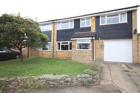 4 bedroom semi-detached house for sale - Brookside, Meppershall, Shefford, SG17