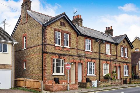 3 bedroom end of terrace house for sale - Primrose Hill, Chelmsford, CM1 2RQ