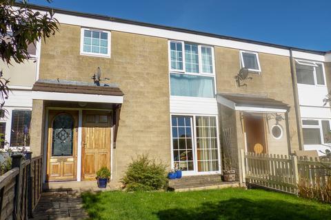 2 bedroom terraced house for sale - Spring Lane, Larkhall, Bath