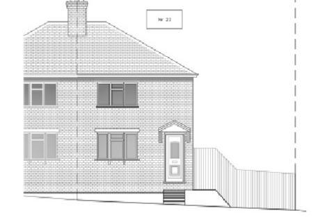 3 bedroom property with land for sale - High Brooms Tunbridge Wells