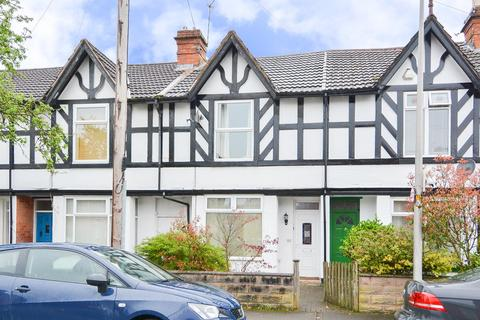 2 bedroom terraced house for sale - Lightwoods Road, Bearwood, B67