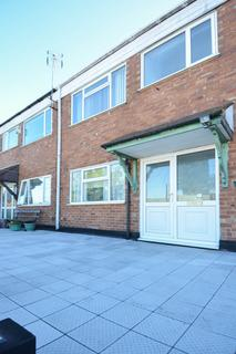 3 bedroom maisonette for sale - Bearwood Road, Bearwood, B66
