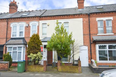 3 bedroom terraced house for sale - Lightwoods Road, Bearwood, B67
