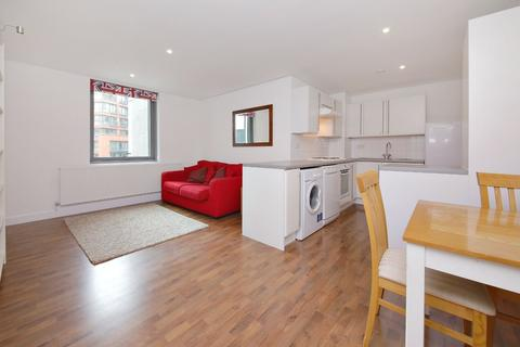 1 bedroom flat to rent - Harbet Road, Paddington Basin W2