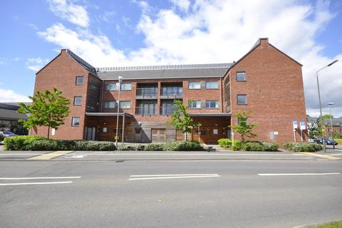 2 bedroom flat to rent - Rowallan Way, Chellaston