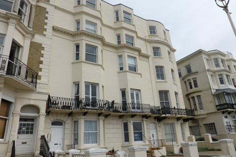 Studio to rent - Marine Parade, Brighton, BN2 1AZ