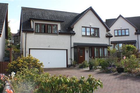 4 bedroom detached house to rent - Mavisbank Gardens, Bathgate, Bathgate