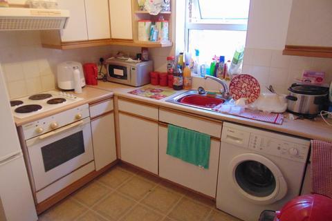 1 bedroom flat to rent - Westridge Road, Southampton