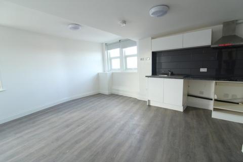 Studio to rent - Warspite Road,  Woolwich, SE18