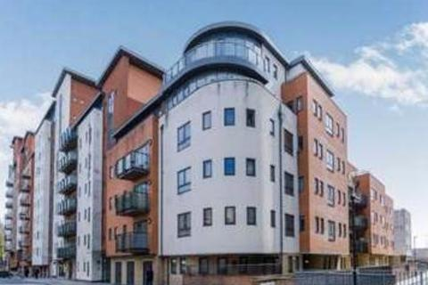 2 bedroom flat to rent - Oceana Boulevard, Briton Street, Southampton, SO14