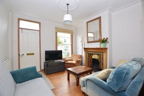 2 bedroom property to rent - Helena Road, Norwich, Norfolk, NR2 3BZ
